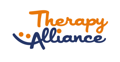 Therapy Alliance Singapore